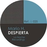 Despierta by Mario H mp3 download