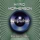 Mario McPherson Impulse(Richter Mix)