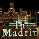 Mario McPherson - In Madrid