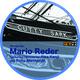 Mario Reder Cutty Sark Ep