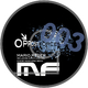 Mario Reder Opposite Forces EP