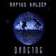 Marius Balzer Dancing
