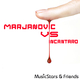 Marjanovic Nightgrooves