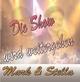 Mark & Stella Die Show Wird Weiter Gehen