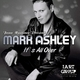 Mark Ashley It´s All Over