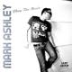 Mark Ashley Play the Music