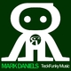 Mark Daniels Teckfunky Music