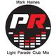 Mark Haines Light Parade (Club Mix)
