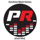 Mark Haines Sunshine(Club Mix)