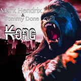 Kong by Mark Hendrix & Tommy Done mp3 download