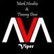 Mark Hendrix & Tommy Done Viper