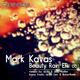 Mark Kavas Beauty Rain Ep