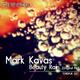 Mark Kavas Beauty Rain