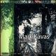 Mark Kavas Esoteric EP