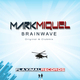 Mark Miquel Brainwave