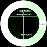 The Rhyme by Mark Netty & Ronny Muller mp3 download
