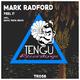 Mark Radford - Feel It