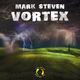 Mark Steven Vortex