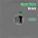 Mark Tale White Box Ep