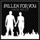 Mark Wales - Fallen for You