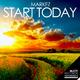 Markez Start Today