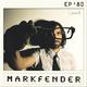Markfender EP '80