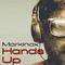 Crazy Strumpets (Extended Mix) by Markinox & Karsen mp3 downloads