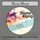 Marko Klang Modal Mood 004