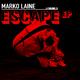 Marko Laine Escape EP