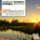 Markus Engel & Kenneth Baldrin Mesmerized - Somebody