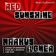 Markus Ilgner  Red Sunshine