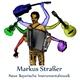 Markus Straßer Neue Bayerische Instrumentalmusik