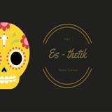 Es-Thetik, Vol. 1 by Markus Teschner mp3 download