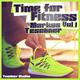 Markus Teschner Time for Fitness, Vol. 1