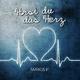 Markus V. Hörst du das Herz