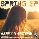 Marky V-lectro Spring EP