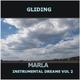 Marla Instrumental Dreams Vol. 2 Gliding