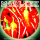 Marleex - Put the Needle on the Pepper