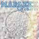 Marleex Saccharin