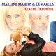 Marlene Marcus & DJ Marcus Echte Freunde