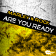 Marley & Rock Are You Ready