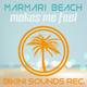 Marmari Beach Makes Me Feel