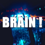 Brain ! by Marmeload mp3 download