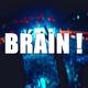 Marmeload Brain !