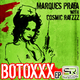 Marques Prata With Cosmic Ratzz And Kevin Staab Botoxxx  Ep