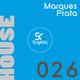 Marques Prata Scander 026