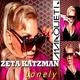 Marqueti Feat. Zeta Katzman Lonely