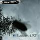 Marqueti Sudden Life