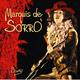Marquis De Sorro Sway