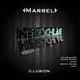 Marrel Illusion